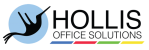Hollis_colour_logo