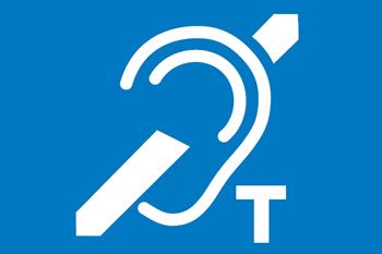 induction_hearing_loop_symbol-1